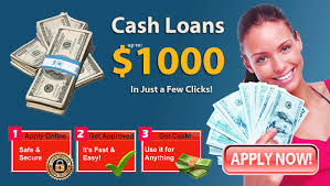 What happens if you dont pay a online payday loan photo 10